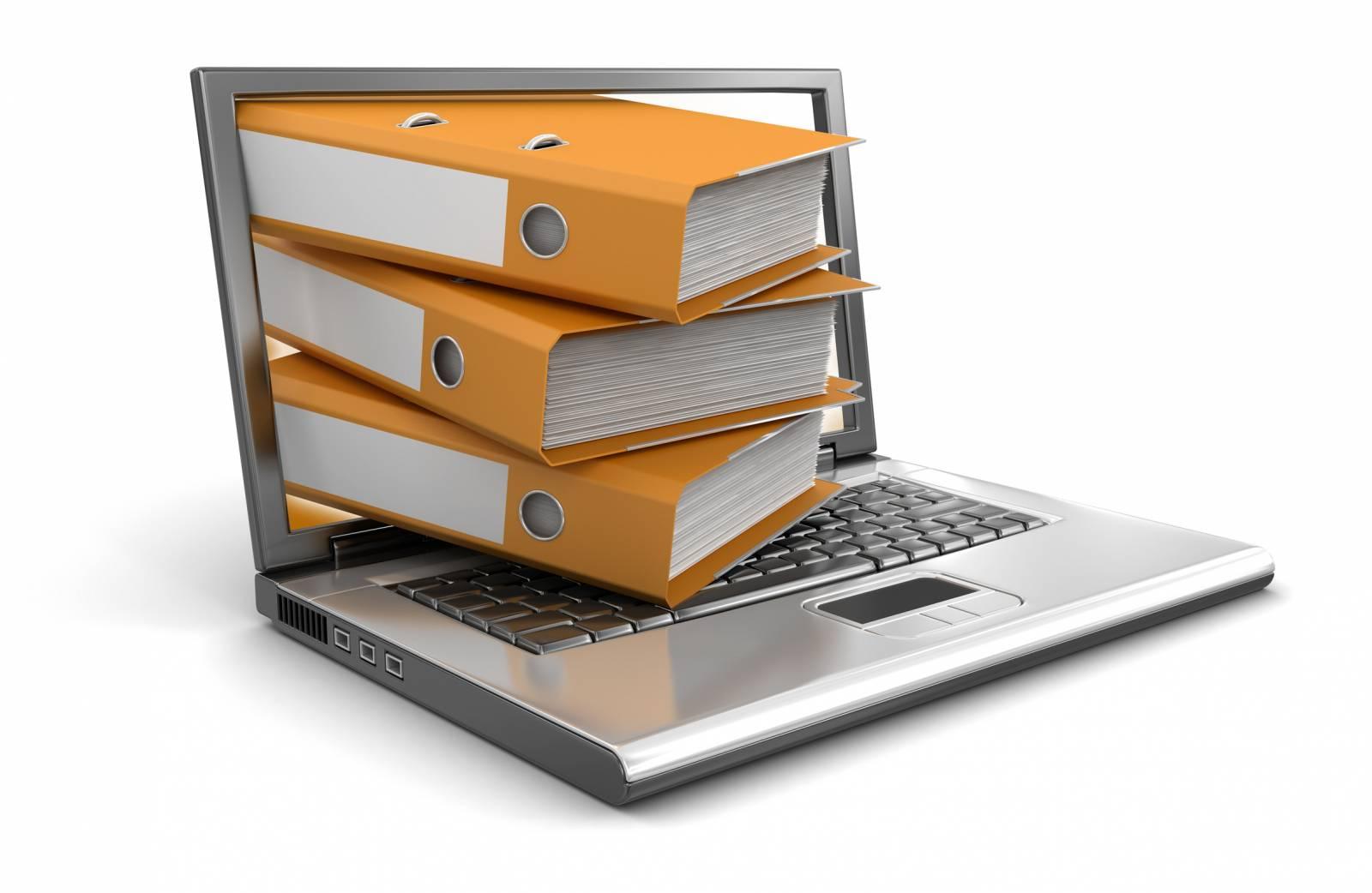 Numerisation D Archives A Montpellier Pour Professionnels Montpellier Centre Memoris